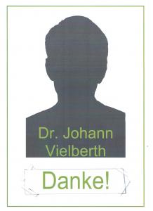 Dr Vielberth