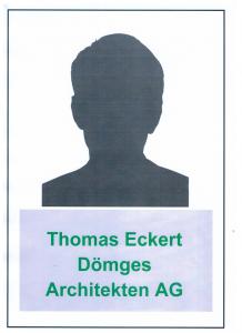 Thomas Eckert