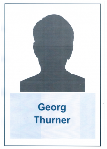 Georg Thurner