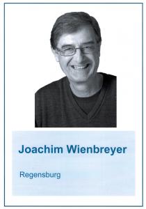Joachim Wienbreyer