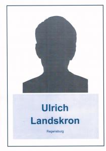 Ulrich Landskron