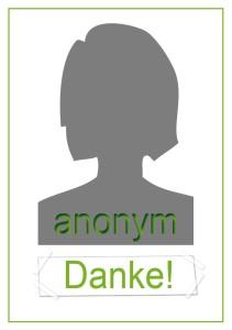 anonym_spende