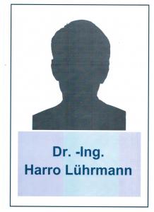 Lührmann