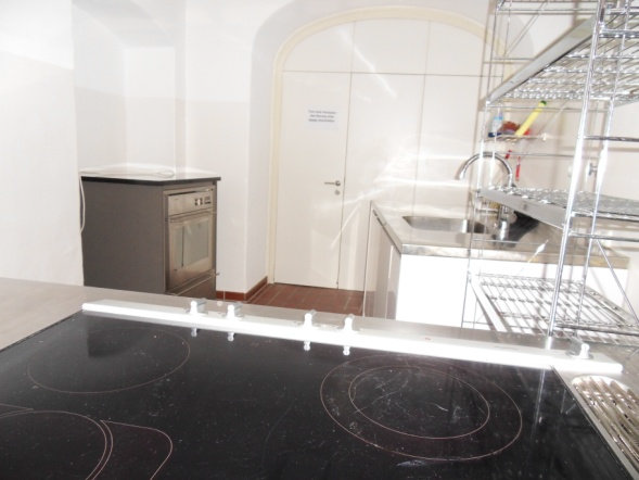 vermietung ebw regensburg. Black Bedroom Furniture Sets. Home Design Ideas