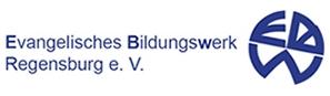 www.ebw-regensburg.de