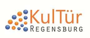 Logo_KulTür