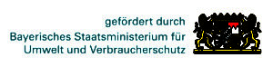 Bayerisches Staatsministerium für Umwelt und Verbraucherschutz