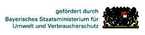 Logo_Umweltministerium2016