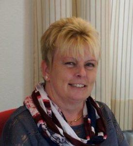 Heidi Diermeier