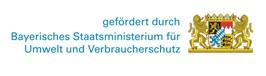 logo-bay-staatsministerium-umwelt