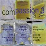 plakat-compassion3