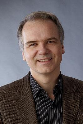 Carsten Lenk
