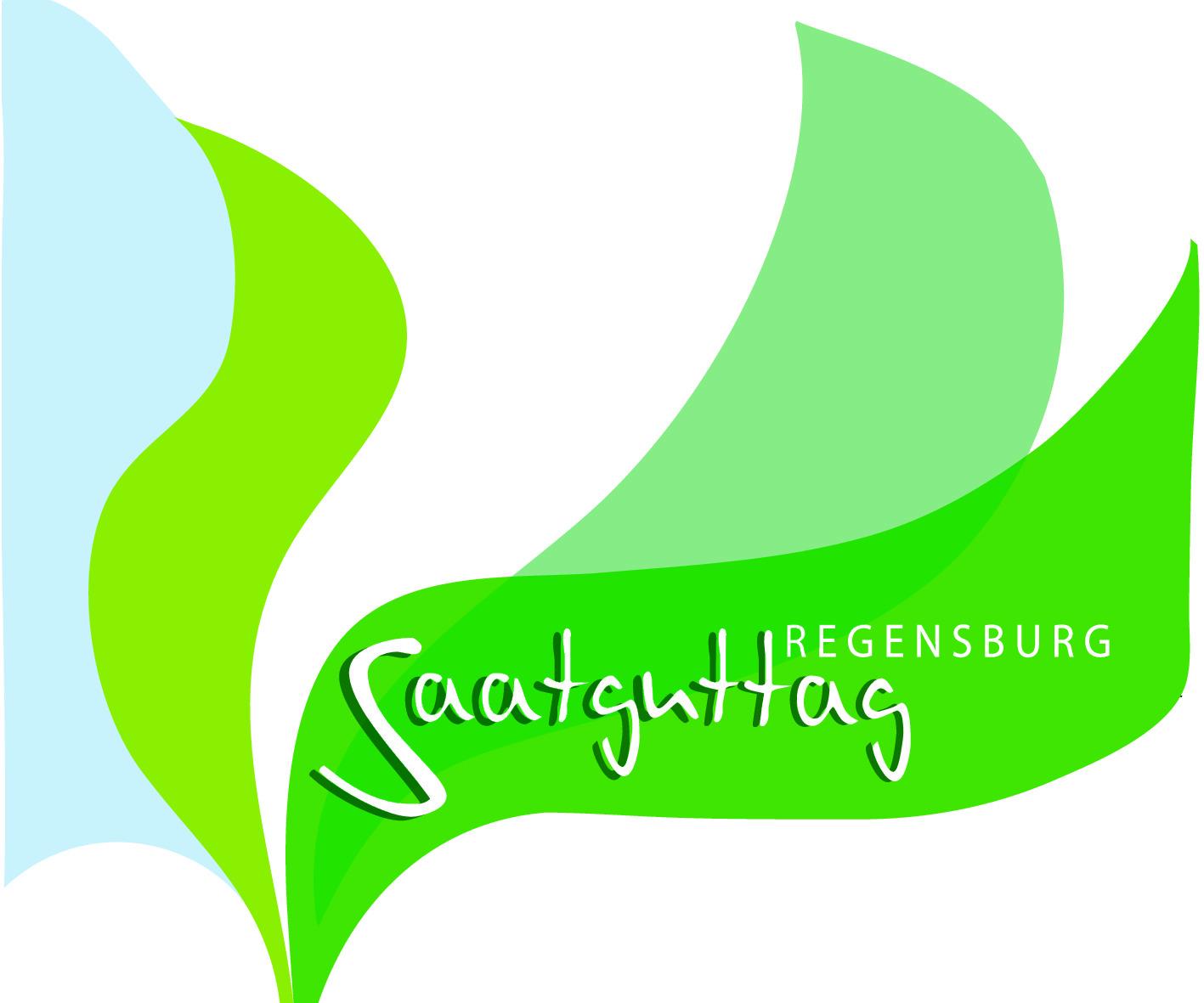 Kinderprogramm Regensburg