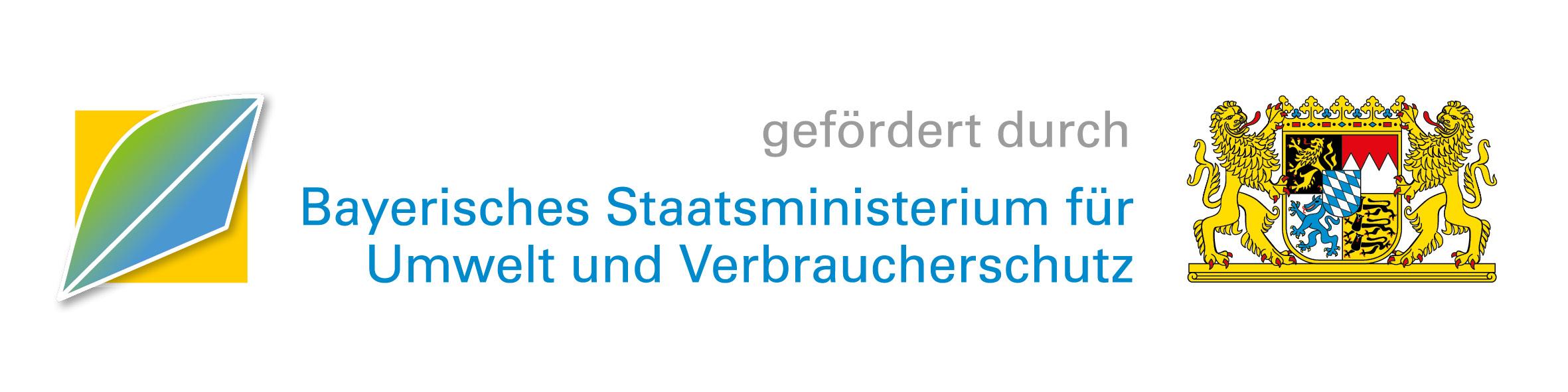 Ebw Regensburg Programm